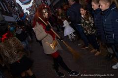 astrogeert_pronke_klaosstraot_2019-02-23-17-10-20_091