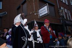 astrogeert_pronke_klaosstraot_2019-02-23-17-19-19_109