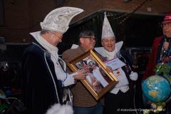 astrogeert_pronke_klaosstraot_2019-02-23-17-30-19_123