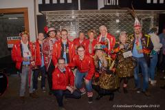 astrogeert_pronke_klaosstraot_2019-02-23-17-35-49_129