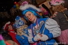 astrogeert_fotografie_duchtige_dansmariekes_2019-03-01-19-13-38_013