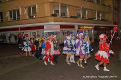 astrogeert_fotografie_duchtige_dansmariekes_2019-03-01-19-29-49_031