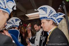 astrogeert_fotografie_suuss_verjeurdaag_vastelaovend2019-03-02-13-17-17_038