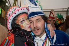 astrogeert_fotografie_suuss_verjeurdaag_vastelaovend2019-03-02-16-34-01_176