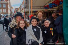 astrogeert_fotografie_bezoekers_boerebroeloft_koedeljach_benders_2019-03-05-13-23-09_001