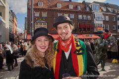astrogeert_fotografie_bezoekers_boerebroeloft_koedeljach_benders_2019-03-05-13-35-14_005