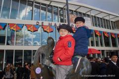 astrogeert_fotografie_bezoekers_boerebroeloft_koedeljach_benders_2019-03-05-13-38-06_008