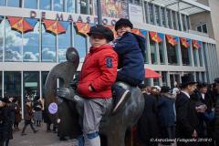 astrogeert_fotografie_bezoekers_boerebroeloft_koedeljach_benders_2019-03-05-13-38-09_009