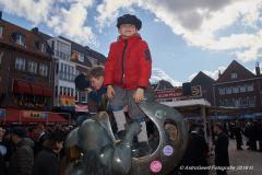 astrogeert_fotografie_bezoekers_boerebroeloft_koedeljach_benders_2019-03-05-13-38-41_010