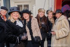 astrogeert_fotografie_bezoekers_boerebroeloft_koedeljach_benders_2019-03-05-16-49-16_019