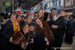 astrogeert_fotografie_bezoekers_boerebroeloft_koedeljach_benders_2019-03-05-16-58-33_027