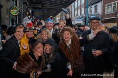 astrogeert_fotografie_bezoekers_boerebroeloft_koedeljach_benders_2019-03-05-16-58-35_028