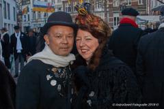 astrogeert_fotografie_bezoekers_boerebroeloft_koedeljach_benders_2019-03-05-17-09-05_031