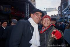 astrogeert_fotografie_bezoekers_boerebroeloft_koedeljach_benders_2019-03-05-17-14-18_034