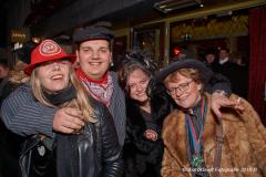 astrogeert_fotografie_bezoekers_boerebroeloft_koedeljach_benders_2019-03-05-19-11-09_055