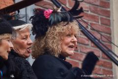 astrogeert_fotografie_boerebroeloft_koedeljach_benders_2019-03-05-14-43-15_037