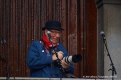 astrogeert_fotografie_boerebroeloft_koedeljach_benders_2019-03-05-15-11-50_040