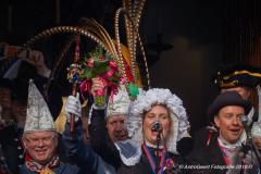 astrogeert_fotografie_boerebroeloft_koedeljach_benders_2019-03-05-15-40-45_072
