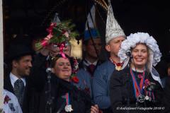 astrogeert_fotografie_boerebroeloft_koedeljach_benders_2019-03-05-15-46-50_078