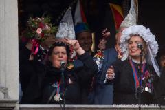 astrogeert_fotografie_boerebroeloft_koedeljach_benders_2019-03-05-15-47-04_079