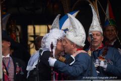 astrogeert_fotografie_boerebroeloft_koedeljach_benders_2019-03-05-16-07-23_133