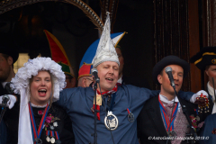 astrogeert_fotografie_boerebroeloft_koedeljach_benders_2019-03-05-16-08-18_145