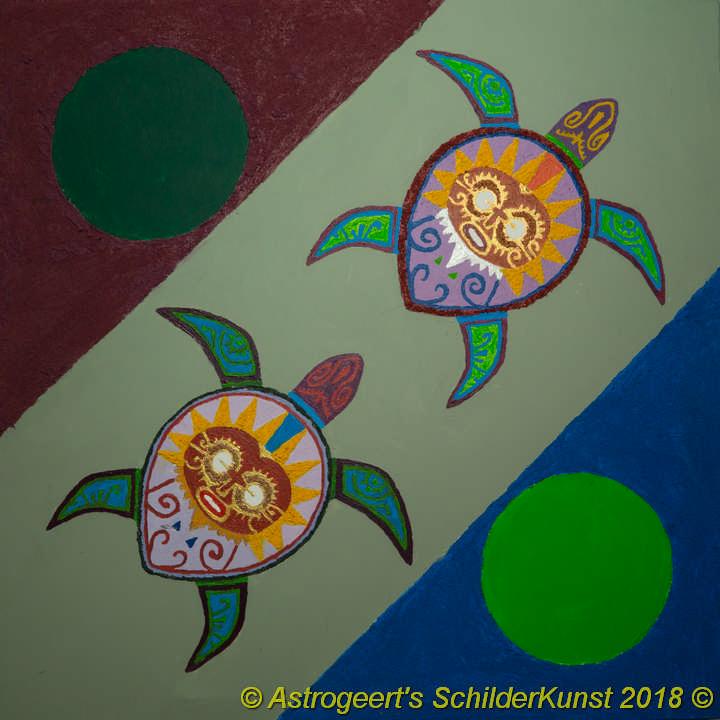 Astrogeert_Schilderkunst_005