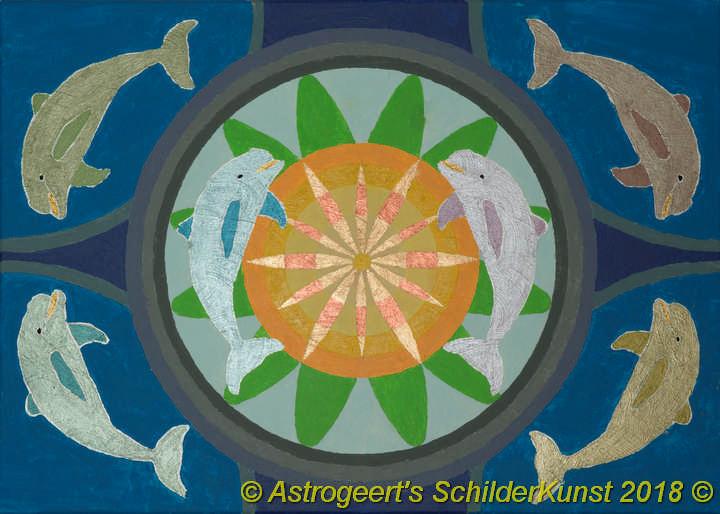 Astrogeert_Schilderkunst_014