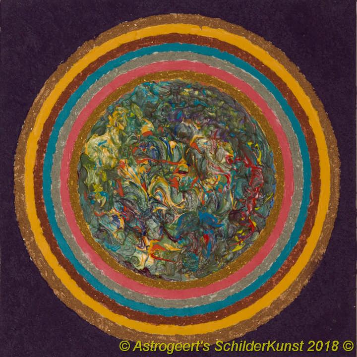 Astrogeert_Schilderkunst_025