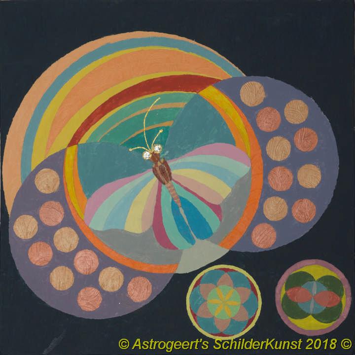 Astrogeert_Schilderkunst_026