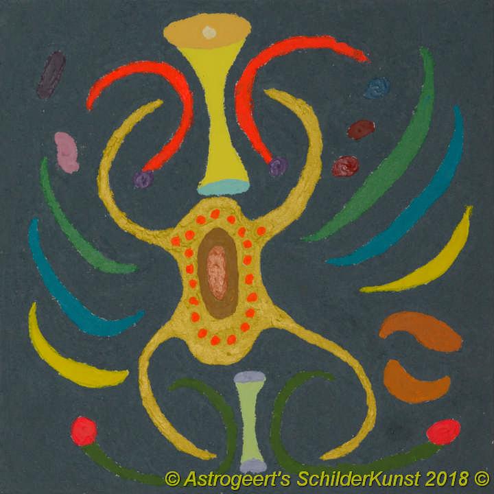 Astrogeert_Schilderkunst_028