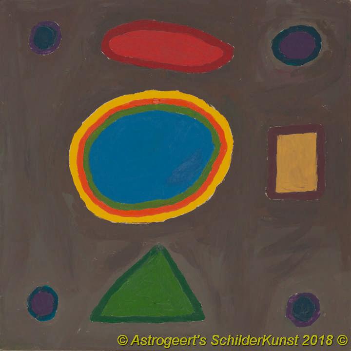 Astrogeert_Schilderkunst_030