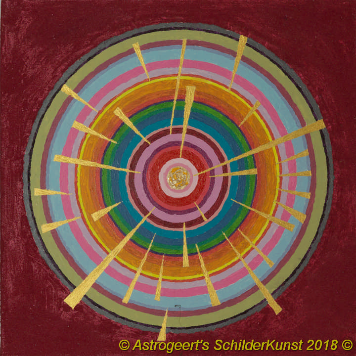 Astrogeert_Schilderkunst_031