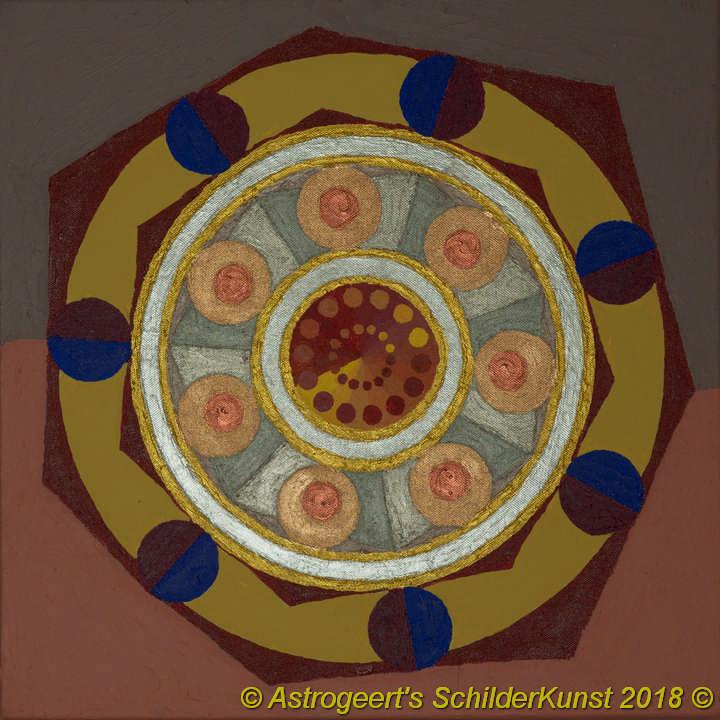 Astrogeert_Schilderkunst_035
