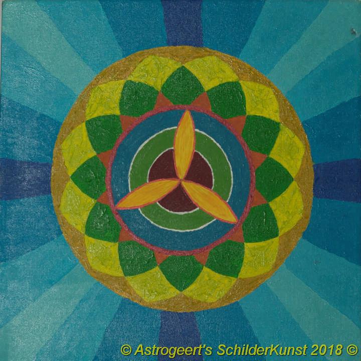 Astrogeert_Schilderkunst_038