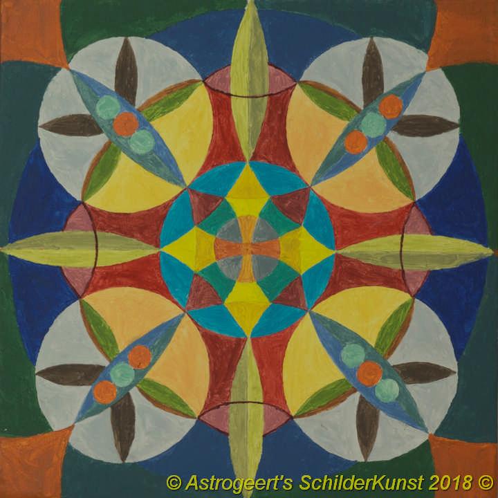 Astrogeert_Schilderkunst_040