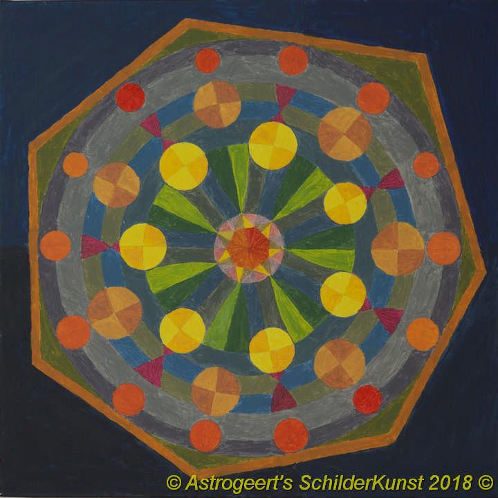 Astrogeert_Schilderkunst_042