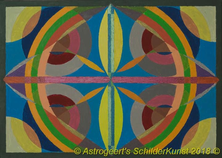 Astrogeert_Schilderkunst_048