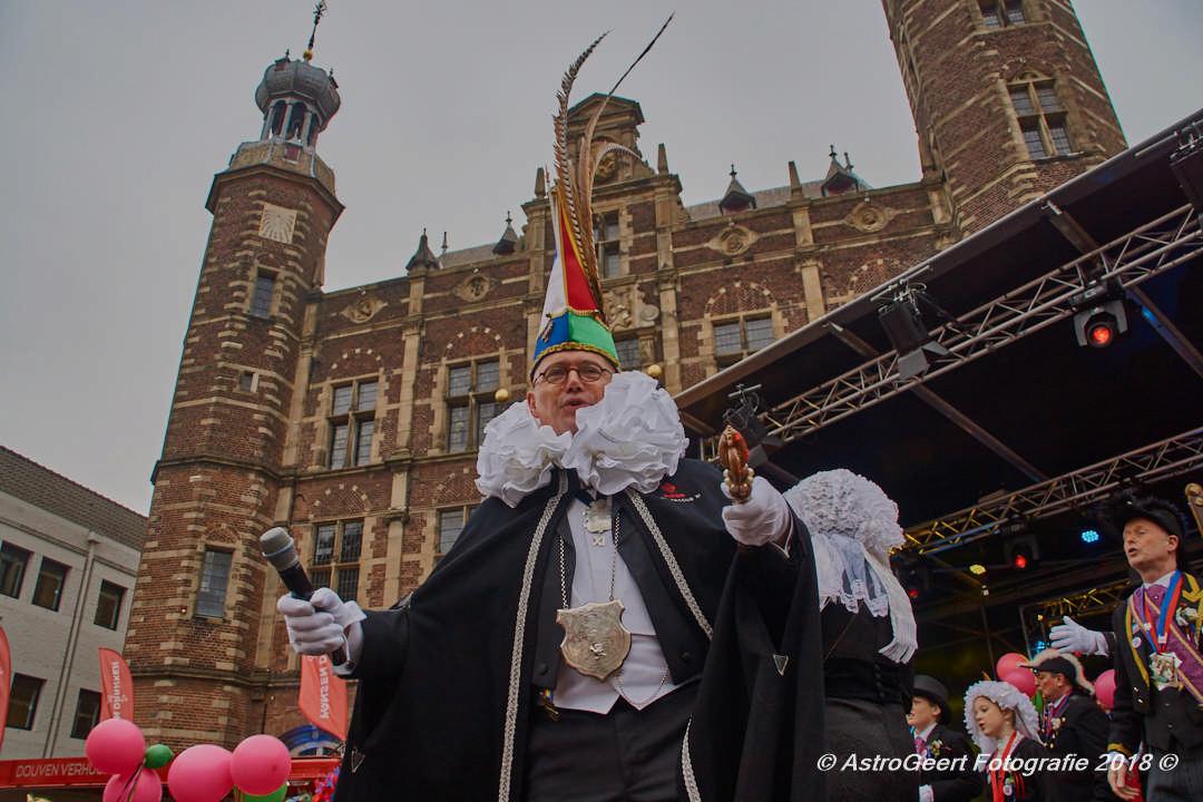 AstroGeert_Elfde_Elfde_Venlo_2018-11-11 13.15.12_267