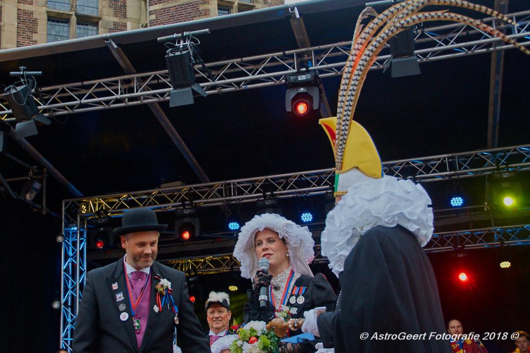 AstroGeert_Elfde_Elfde_Venlo_2018-11-11 13.17.47_275