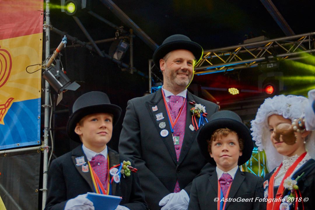 AstroGeert_Elfde_Elfde_Venlo_2018-11-11 13.19.08_283