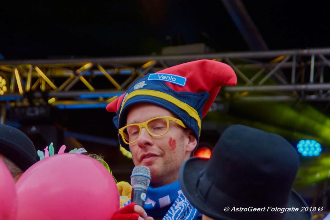 AstroGeert_Elfde_Elfde_Venlo_2018-11-11 13.21.45_300