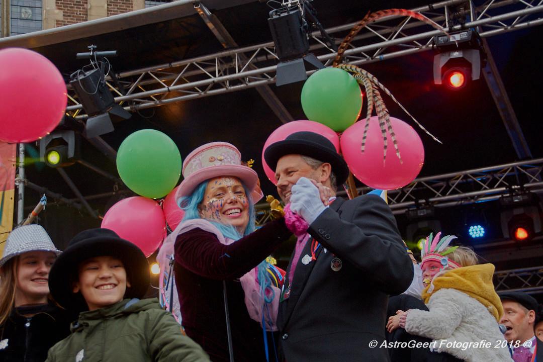 AstroGeert_Elfde_Elfde_Venlo_2018-11-11 13.23.53_315