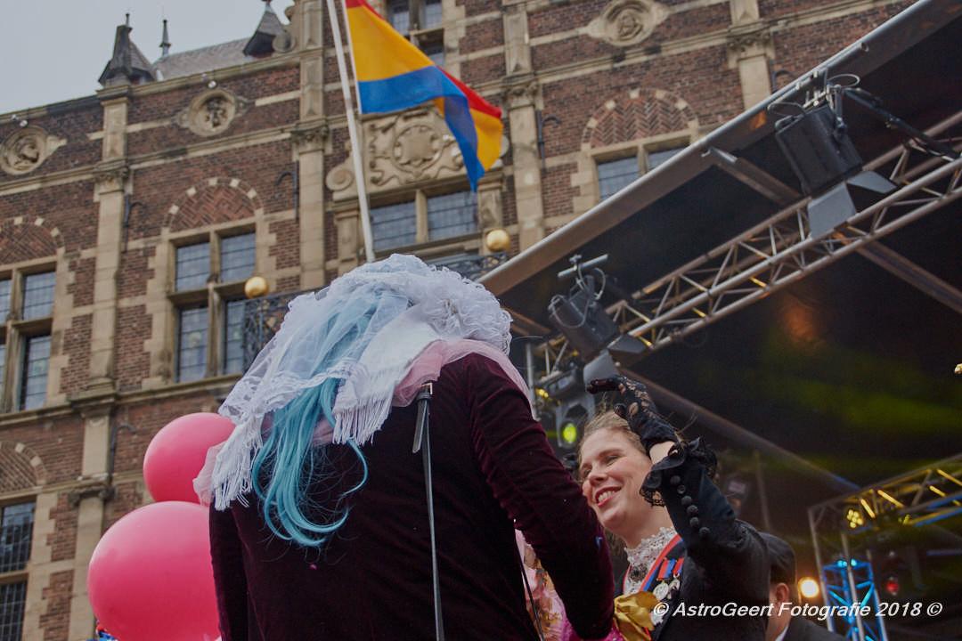 AstroGeert_Elfde_Elfde_Venlo_2018-11-11 13.25.59_335