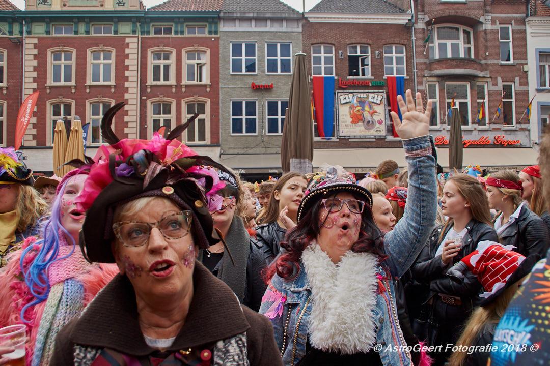 AstroGeert_Elfde_Elfde_Venlo_2018-11-11 12.20.25_143