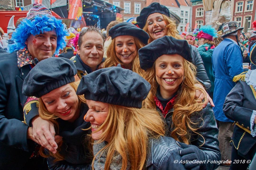 AstroGeert_Elfde_Elfde_Venlo_2018-11-11 13.38.44_354