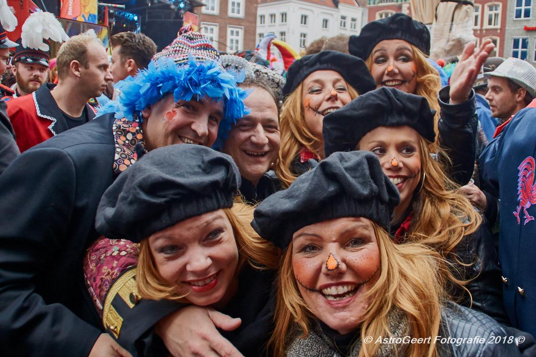 AstroGeert_Elfde_Elfde_Venlo_2018-11-11 13.38.50_355