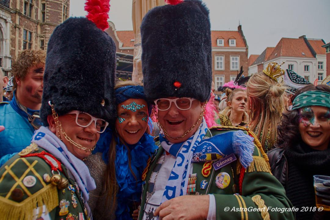 AstroGeert_Elfde_Elfde_Venlo_2018-11-11 13.47.46_361
