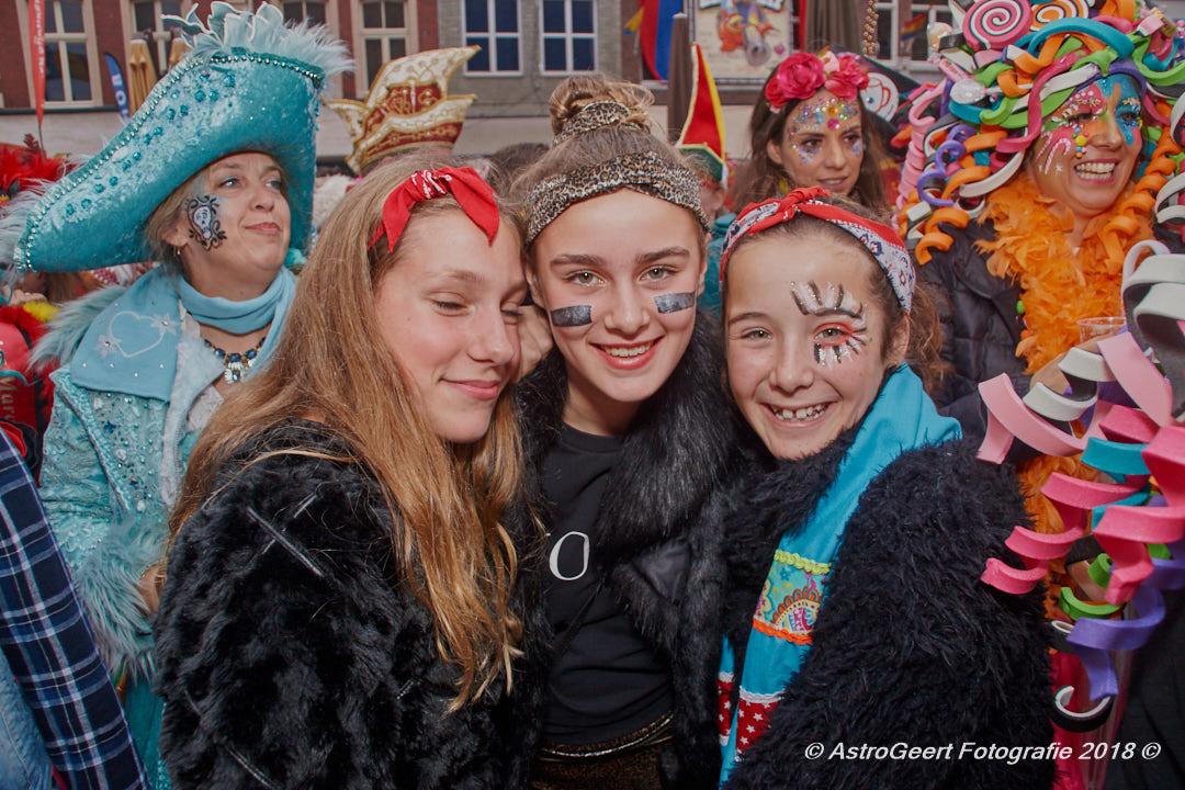 AstroGeert_Elfde_Elfde_Venlo_2018-11-11 15.28.40_387