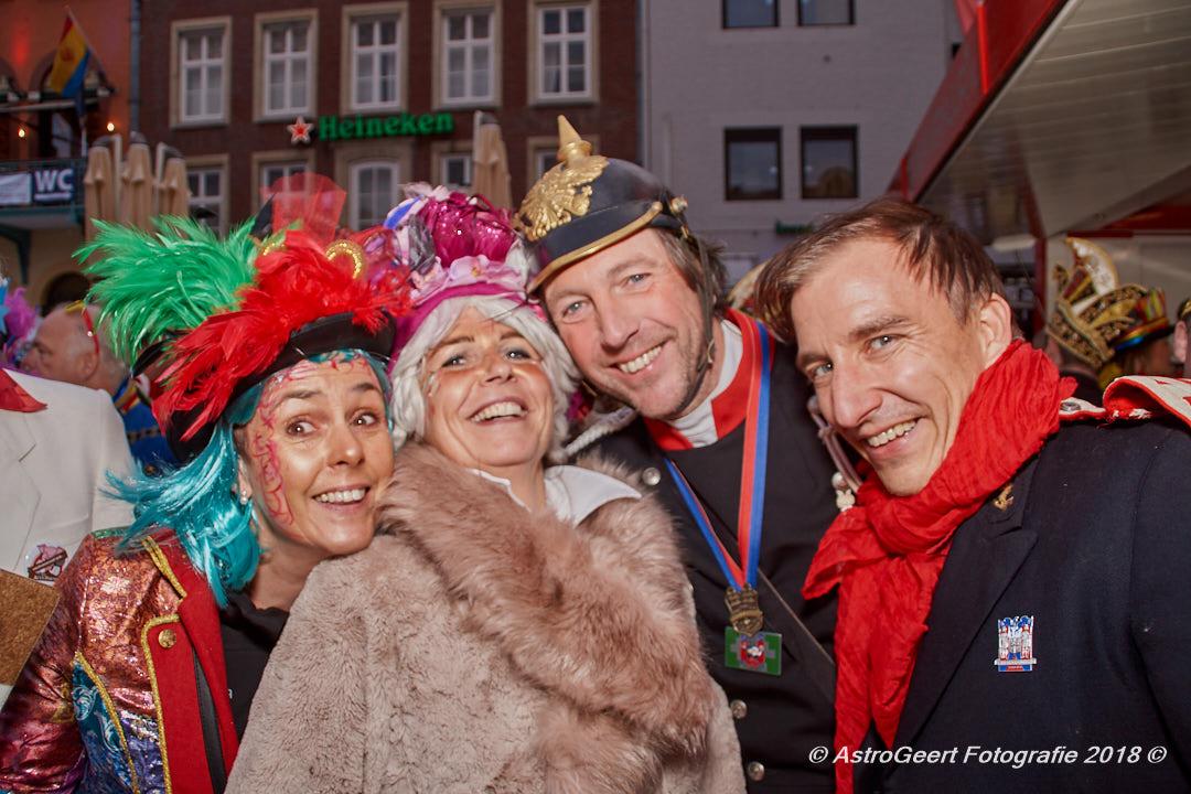 AstroGeert_Elfde_Elfde_Venlo_2018-11-11 15.53.59_409